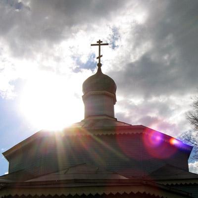 Старообрядческое интернет-радио 'Голос веры'